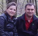 Adi & Alina Bulc